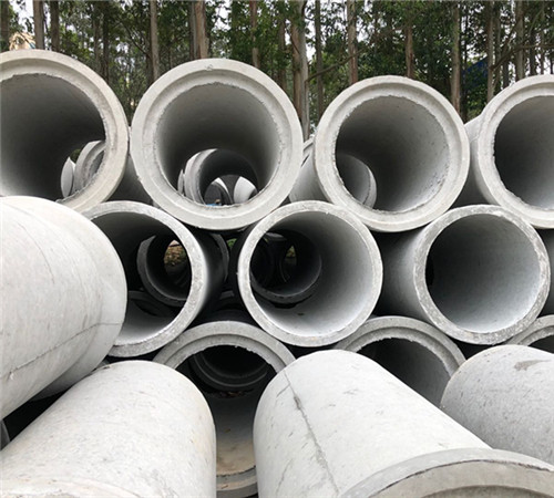 东莞钢筋冠亚88管 东莞大岭山水泥管生产预制品厂